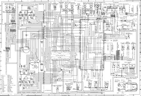 wiring diagram 1982 porsche 924 wiring diagram 2129 923
