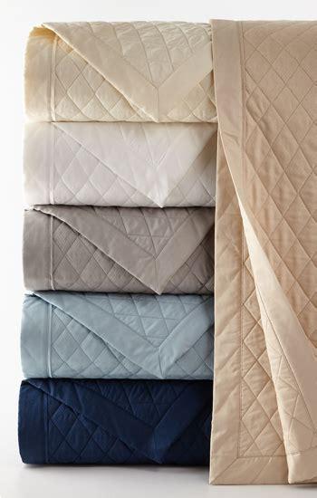 ralph lauren bedford bedding designer bedding sets buyer select