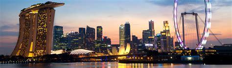 amazon jobs singapore singapore singapore amazon jobs