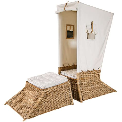 wicker chair and ottoman x jpg