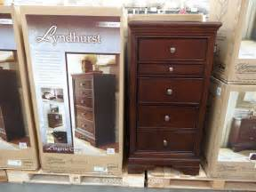 universal furniture costco universal furniture