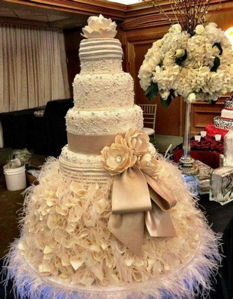 outrageous wedding cake weddings wedding cakes and wedding cakes