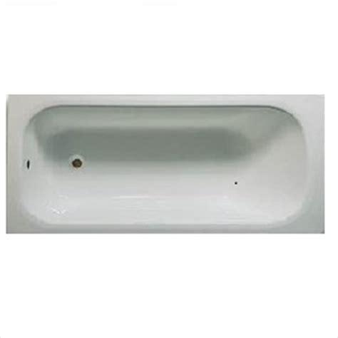 offerte vasche da bagno vasche prodotti prezzi e offerte desivero