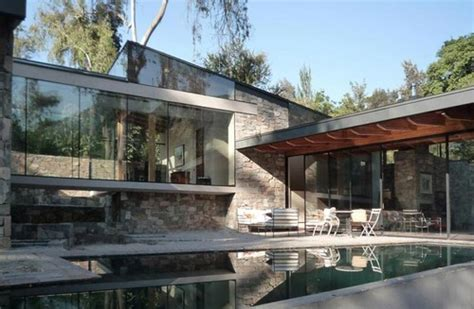 stone and glass house designs modern glass and stone houses bliss glass and stone contemporary glass houses mexzhouse com