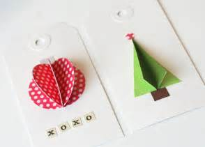 Diy gift tag inspiration warm hot chocolate