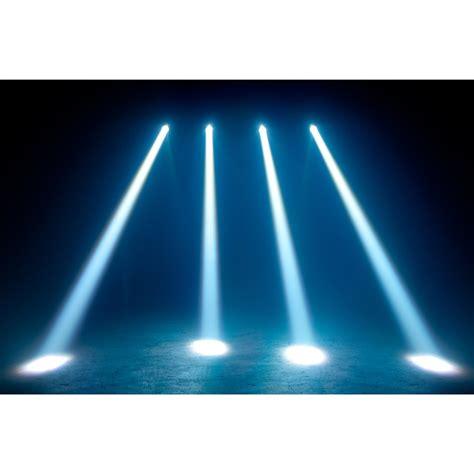 special effects light bulbs dj fx beam led effect lighting dj
