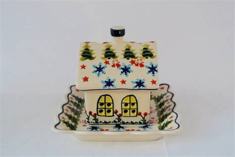 polish pottery house polish pottery house a perfect accent piece european splendor 174