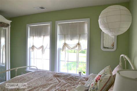 mint green bedroom walls karen the graphics fairy s house girl s bedroom with
