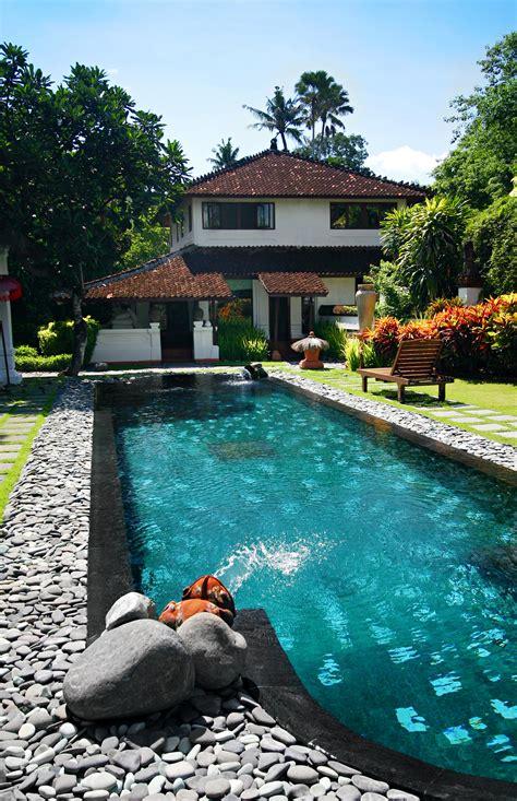 casa immobiliare it news immobiliare it casa con piscina