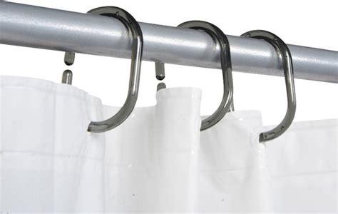 plastic curtain rod plastic curtain rods 28 images plastic tension curtain