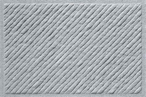 rivenditori pavimenti 40 immagini idea di pavimenti esterni in cemento colorato