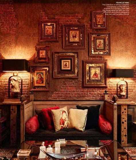 Bollywood Star Homes Interiors by Have A Look At The Stunning Photos Of Shahrukh Khan S