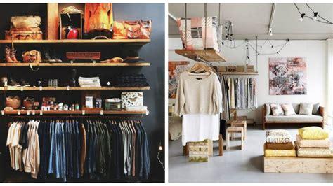 um armario a forma de um 12 ideias criativas para montar um closet sem arm 225 rios