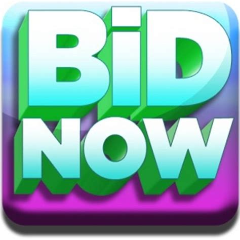 best bid site what are the best electronics bidding in india quora