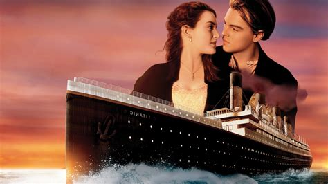 download film soekarno hd 2048x1152 titanic movie full hd 2048x1152 resolution hd 4k