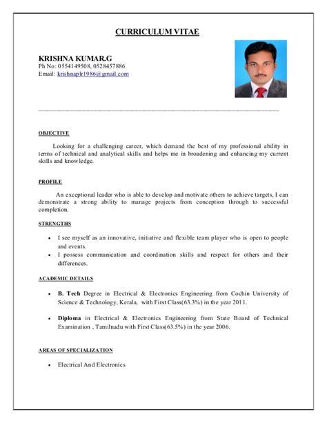 Modelo Curriculum Vitae En Pdf Curriculum Vitae Pdf