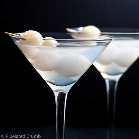 lychee vodka 13 best lychee cocktails images on pinterest drinks