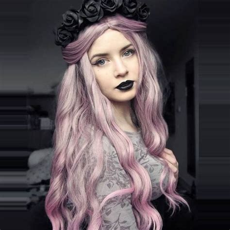 pastel goth how to get the look manic panic blog manic