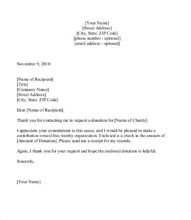 Response Letters 17 Free Word Pdf Documents Download Free Premium Templates Letter Reply Template