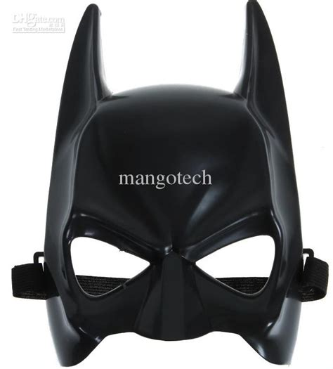 Lego Part Out Gb29 10pcs batman masks costume themes half