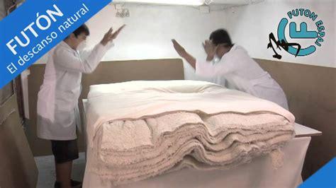 futon japones futon espai futones y tatamis