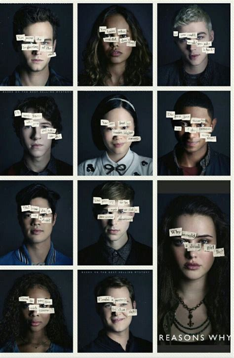 the thirteen problems series 2 the 25 best ideas about thirteen reasons why on