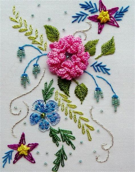 design for embroidery work 20 beautiful hand embroidery designs easyday