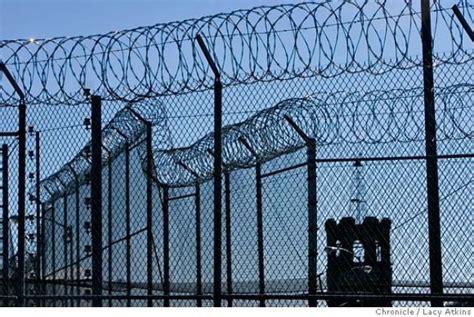 bluebeerriver baby safety gates   safe