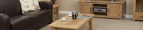 Bespoke Solid Wood Living Room Furniture Manchester Pine Living Room Furniture Sets