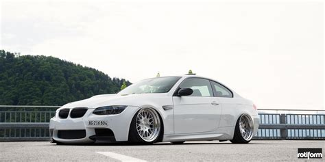 rotiform bmw bmw m3 lvs gallery mht wheels inc