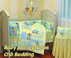 Looney Tunes Bedroom Decor by Babytaz Images Looney Tunes Baby On Baby Looney Tunes