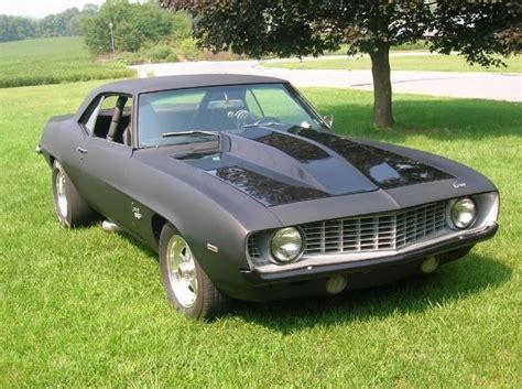 1969 chevy camaro ss black pics for gt chevy camaro 1969 ss black