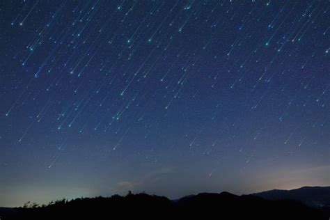 Next Perseid Meteor Shower by Your Guide To The 2016 Perseid Meteor Shower Astronomy