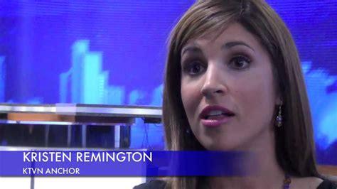 kristen remington reno news kristen remington youtube