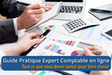 Travailler En Cabinet D Expertise Comptable by Travailler En Cabinet Comptable