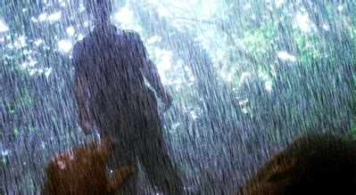 when rains fall the lost fields volume 1 books image con ethan gif lost graphics wiki wikia