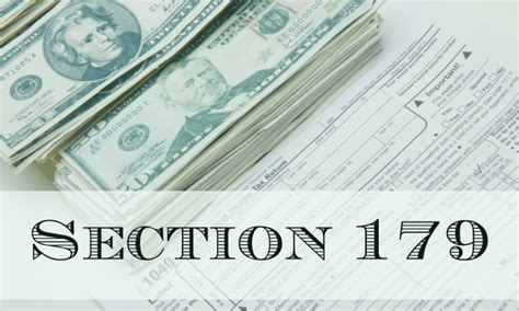 Irs Code Section 179 by All About Section 179 Acg Capital