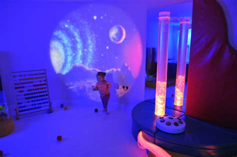 home sensory room snoezelen 174 multi sensory environments