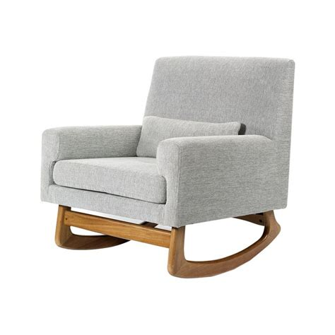 Rocking Glider Chair For Nursery 25 Best Ideas About Nursery Rocker On Rocking Chair Nursery Nursery Chairs And