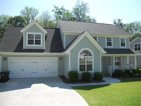 4 bedroom houses for rent in nc 28 images 4 bedroom