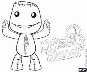 video games miscellaneous coloring pages printable games 2