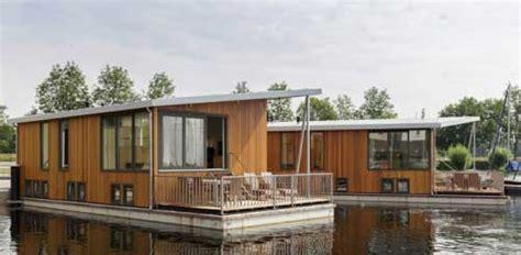 woonboot brabant center parcs woonboot is een luxe vakantiehuis op het water