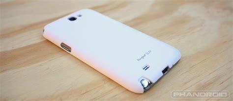 Casing Rearth Ringke Slim Samsung Galaxy Note 4 Aksesoris on rearth ringke slim for the galaxy note 2 and galaxy s3