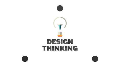 design thinking harvard business school design thinking school design service design and design