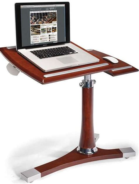 Travel Desk Executive by 99 Best Images About Grace Your Workspace On