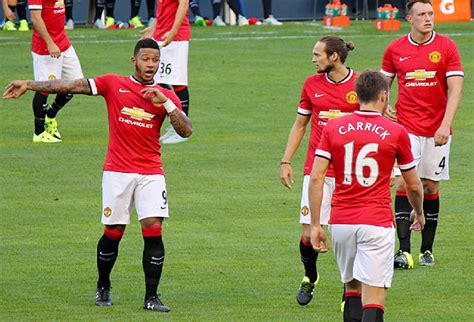 epl betting epl betting united city set for manchester derby top
