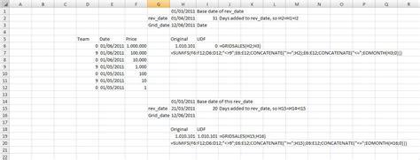 excel 2007 wrong date format excel vba date wrong format excel vba error in file