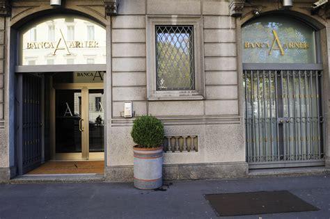 Banca D Italia Mutui by Le Giude Della Banca D Italia Ai Mutui E Al Conto Corrente