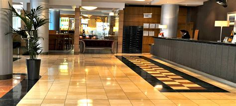 jurys inn discount code croydon hotel photo gallery jurys inn