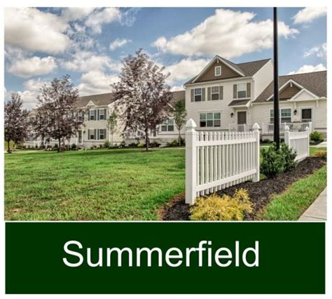 home builders in central pa central pennsylvania new home builder millfield